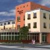 Apolló Thermal Hotel Hajdúszoboszló, wellness és termál hotel apartman Hajdúszoboszlón Apolló Thermal Hotel**** Hajdúszoboszló - Akciós termál szálloda Hajdúszoboszlón - Hajdúszoboszló