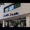 Hotel Auris Szeged - szép, új, négycsillagos szálloda Szeged centrumában Hotel Auris Szeged - Akciós négycsillagos hotel Szegeden wellness szolgáltatással - Szeged