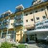Hotel Panoráma*** - akciós wellness hotel a Balatonnál Panoráma Hotel*** Balatongyörök - Akciós félpanziós wellness hotel a Balatonnál - Balatongyörök