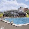 Hunguest Hotel Béke, Hajdúszoboszló - 4-csillagos hotel Hajdúszoboszlón online foglalással Hotel Béke Hajdúszoboszló - akciós gyógy és wellness hotel Hajdúszoboszlón félpanziós csomagokkal - Hajdúszoboszló