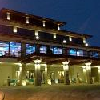 Hotel Cascade Demjén - akciós wellness szálloda Eger közelében spa, wellness használattal, félpanziós áron Cascade Resort Spa Hotel Demjén - akciós Spa és Wellness Hotel Cascade Demjénben - Demjén