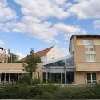 CE Plaza Hotel Siófok akciós wellness szolgáltatással  CE Plaza**** Siófok Balaton - akciós CE Plaza Wellness Hotel Siófokon  - Siófok