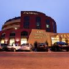 Colosseum Hotel Mórahalom - 4 csillagos akciós félpanziós wellness szálloda Szeged közelében, Mórahalmon Colosseum Hotel Mórahalom - akciós félpanziós gyógy és wellness szálloda Mórahalmon, Szeged közelében - Mórahalom