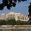 Hotel Helia Budapest - Termál Wellness és Konferenciahotel Hotel Helia Budapest**** - Akciós budapesti Termál Hotel dunai panorámával - Budapest