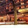 Danubius Health Spa Resort Margitsziget  Termál Gyógyszálloda a Margitsziget  ENSANA Health Spa Resort Margitsziget**** Budapest - Termál hotel Margitsziget - Budapest