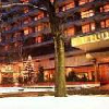 Danubius Health Spa Resort Margitsziget  Termál Gyógyszálloda a Margitsziget  Danubius Health Spa Resort Margitsziget Budapest - Termál hotel Margitsziget - Budapest