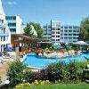 Naturmed Hotel Carbona Hévízen spa termál és wellness szolgáltatással NaturMed Hotel Carbona**** Hévíz - Akciós Termál és wellness Hotel Hévízen - Hévíz