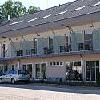 Szépia Bio Art Hotel - 4*  wellness szálloda Zsámbékon Szépia Bio Art Wellness Hotel**** Zsámbék - akciós wellness hotel Zsámbékon - Zsámbék