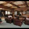 Hunguest Hotel Flóra*** - akciós wellness szálloda Egerben Hunguest Hotel Flóra*** Eger - termál és wellness Hotel Flóra akciós félpanziós áron Egerben - Eger