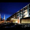 Hunguest Hotel Forrás - Gyógy és wellness szálloda Szegeden Hunguest Hotel Forrás Szeged - wellness hétvége Szegeden akciós áron a Hotel Forrásban - Szeged