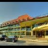 4* Wellness Hotel Gyula - akciós wellness szálloda Gyulán Wellness Hotel**** Gyula - wellness hotel teljes ellátással akciós áron Gyulán - Gyula