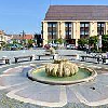 Hotel Írtottkő Kőszeg, Akciós wellness szálloda Kőszeg centrumában Hotel Írottkő Kőszeg - 3 csillagos hotel Kőszeg belvárosában wellness szolgáltatással akciós áron - Kőszeg