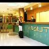 Vital Hotel Nautis Gárdonyban - wellness és konferencia szálloda a Velencei-tó partján Hotel Nautis Gárdony - Velencei-tó - Vital Hotel Nautis wellness szálloda Gárdonyban akciós áron - Gárdony - Velencei tó