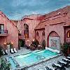 Mesés Shiraz Hotel kedvezményes csomagajánlatokkal várja vendégeit Egerszalókon Mesés Shiraz Hotel**** Egerszalók - Wellness és Konferencia szálloda Egerszalókon akciós áron - Egerszalók