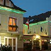 Hotel Villa Classica Papa, elegáns és romantikus szálloda Pápán Villa Classica**** Pápa - Akciós wellness szálloda Pápán - Pápa