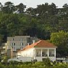 Zenit Hotel Balaton Vonyarcvashegy - exkluzív négycsillagos wellness szálloda a Balatonnál  Hotel Zenit Balaton Vonyarcvashegy - akciós wellness szálloda panorámás kilátással a Balatonra - Vonyarcvashegy