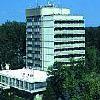 Hunguest Hotel Hőforrás - 3 csillagos szálloda Hajduszoboszlón Hunguest Hotel Hőforrás Hajdúszoboszló - termál szálloda közel a gyógyfürdőhöz akciós áron - Hajdúszoboszló