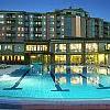 Kiemelkedő zalakarosi szálloda a Karos Spa Hotel**** Hotel Karos Spa**** Zalakaros - Akciós félpanziós spa és wellness hotel Zalakaroson - Zalakaros