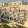 Két Korona Wellness és Konferencia szálloda Balatonszárszón, Családi nyaralás Balatonszárszón Hotel Két Korona Balatonszárszó - Akciós wellness szálloda a Balatonnál - Balatonszárszó