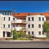 Makár Wellness Hotel Pécs, akciós wellness szálloda wellness hétvégére Makár Sport & Wellness Hotel Pécs - Akciós félpanziós csomagok a Makár Wellness szállodában, wellness hétvégére Pécsett - Pécs