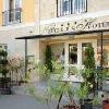 Nefelejcs Hotel Mezőkövesd a Zsóry gyógy és termálfürdő közelében Nefelejcs Hotel*** Mezőkövesd - Akciós szállás Mezőkövesden félpanziós csomagban - Mezőkövesd