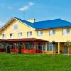 Panoráma Hotel és Étterem Békéscsaba - békéscsabai szállodák és hotelek akciós áron Panoráma Hotel Békéscsaba - háromcsillagos olcsó szálloda Gyula közelében a Panoráma Wellness Hotel Békéscsabán - Békéscsaba