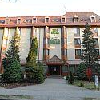 Park Hotel Gyula felújított  3-csillagos szálloda Gyula centrumában akciós áron Hotel Park*** Gyula - akciós félpanziós Park Hotel Gyulán - Gyula