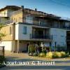 Solaris Apartman Resort Cserkeszőlő - Olcsó, konyhás apartmanok fürdőbelépővel Cserkeszőlőn Cserkeszőlői Solaris Apartman - Akciós Solaris apartmanok félpanzióval és fürdőbelépővel. - Cserkeszőlő