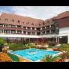 Hotel Sopron**** - akciós hotel Sopron belvárosában Hotel Sopron**** - akciós wellness hotel Sopronban félpanziós csomagokkal - Sopron