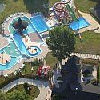 Hotel Termálkristály Aqualand Ráckeve - 4* wellness szálloda Ráckevén Termálkristály Hotel Aqualand Ráckeve**** - Akciós Termálkristály Wellness Hotel Ráckevén - Ráckeve
