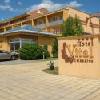 Vital Hotel Zalakaros, akciós félpanziós szálloda Zalakaros centrumában Hotel Vital**** Zalakaros - Akciós félpanziós wellness Hotel Zalakaroson - Zalakaros