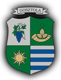 Gosztola